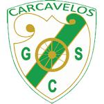 GS Carcavelos