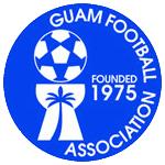 Guam U19