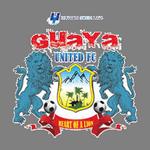 Guaya United