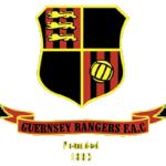 Guernsey Rangers FAC