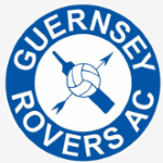 Guernsey Rovers AC