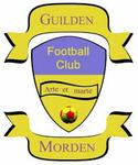 Guilden Morden III