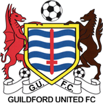 Guildford United