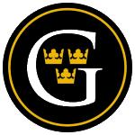Gustavus Adolphus Gusties