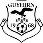 Guyhirn Reserves
