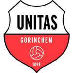 GVV Unitas (Gorinchemse Voetbalvereniging Unitas)