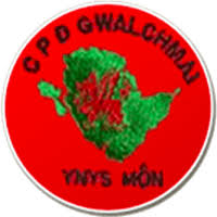 Gwalchmai