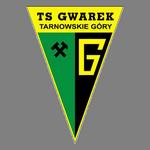 Gwarek Tarnowskie Gory