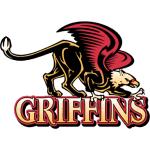 Gwynedd Mercy Griffins