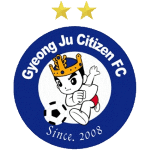 Gyeongju Citizen