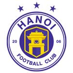 Ha Noi FC II