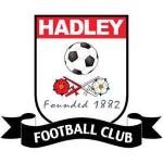 Hadley Reserves