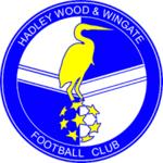 Hadley Wood & Wingate