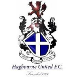 Hagbourne United