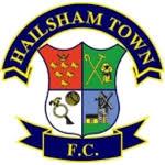 Hailsham Town