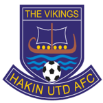 Hakin United II