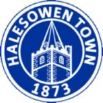 Halesowen Town U21