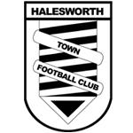 Halesworth Town