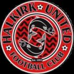 Halkirk United