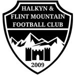 Halkyn and Flint Mountain