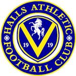 Halls AFC