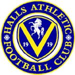 Halls Athletic