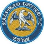 Halstead United