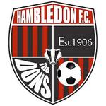 Hambledon A