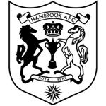 Hambrook AFC