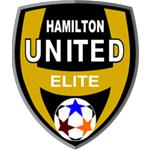 Hamilton United