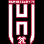 Hammersmith (SAL)