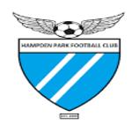 Hampden Park U23