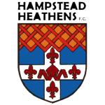 Hampstead Heathens
