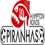 Hampton Roads Piranhas