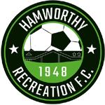 Hamworthy Recreation