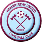 Hamworthy United Reserves