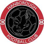 Hanborough Reserves
