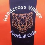 Handcross Village