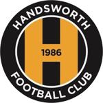 Handsworth Reserves