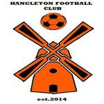 Hangleton