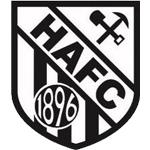 Hanham Athletic