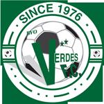 Hankook Real Verdes United