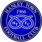 Hanley Town Reserves