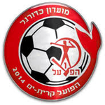 Hapoel Kiryat Yam