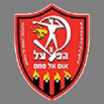 Hapoel Umm Al Fahm