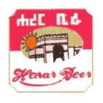 Harar Birra