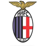 Harchester Hawks