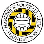 Hardwick Reserves
