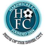 Hardwicke FC