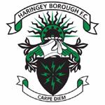 Haringey Borough Women